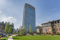2803 - 3093 Windsor GateCoquitlam