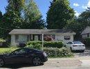 R2264299 - 13570 62 Avenue, Surrey, BC, CANADA