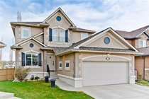 106 SW Evergreen CommonCalgary