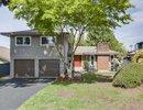 R2266408 - 11569 Royal Crescent, Surrey, BC, CANADA