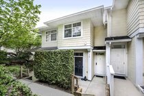 3 - 3582 Whitney PlaceVancouver