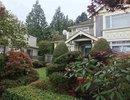 R2264570 - 4885 Narvaez Drive, Vancouver, BC, CANADA