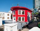 R2264577 - B17 - 1525 Coal Harbour Quay, Vancouver, BC, CANADA