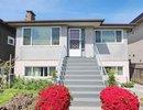 R2264801 - 2521 E 2nd Avenue, Vancouver, BC, CANADA