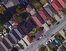 R2264847 - 7819 19th Avenue, Burnaby, BC, CANADA