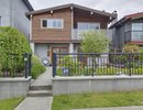R2266114 - 2079 Graveley Street, Vancouver, BC, CANADA