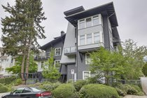 401 - 118 W 22nd StreetNorth Vancouver