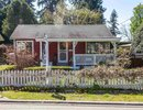 R2318308 - 12664 15 Avenue, Surrey, BC, CANADA