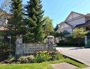 R2265844 - 25 - 2351 Parkway Boulevard, Coquitlam, BC, CANADA