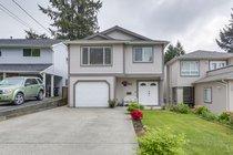 3638 Maginnis AvenueNorth Vancouver