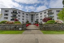 308 - 2890 Point Grey RoadVancouver