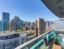 R2273805 - 3110 - 233 Robson Street, Vancouver, BC, CANADA