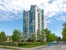 R2266140 - 507 - 2988 Alder Street, Vancouver, BC, CANADA