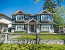 R2266215 - 7576 Mary Avenue, Burnaby, BC, CANADA