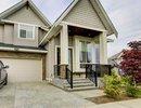 R2264058 - 14765 59 Avenue, Surrey, BC, CANADA