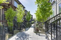 31 - 433 Seymour River PlaceNorth Vancouver