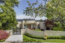 4488 Quesnel DriveVancouver