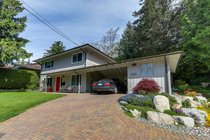 3525 Westmount RoadWest Vancouver