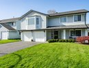 R2266338 - 21251 89b Avenue, Langley, BC, CANADA
