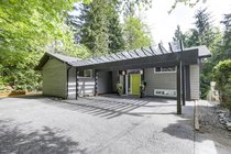 973 Clements AvenueNorth Vancouver