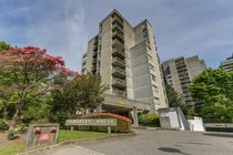 904 - 4105 Imperial StreetBurnaby