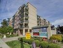 R2283910 - 610 - 14333 104 Avenue, Surrey, BC, CANADA