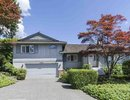 R2286461 - 1480 14th Street, West Vancouver, BC, CANADA