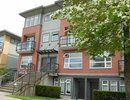R2266684 - 207 - 5632 Kings Road, Vancouver, BC, CANADA