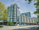 R2266857 - 1508 - 6951 Elmbridge Way, Richmond, BC, CANADA