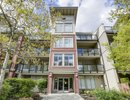 R2272501 - 410 - 15385 101a Avenue, Surrey, BC, CANADA