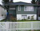V833921 - 5088 MOSS ST, Vancouver, , CANADA