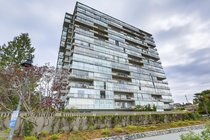 603 - 150 24th StreetWest Vancouver