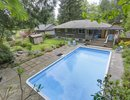 R2308902 - 4584 Ramsay Road, North Vancouver, BC, CANADA