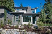 1458 W 22nd StreetNorth Vancouver