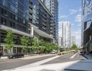 R2266947 - 1030 - 68 Smithe Street, Vancouver, BC, CANADA