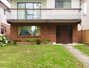R2267281 - 6285 St. Catherines Street, Vancouver, BC, CANADA