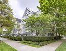 R2279785 - 28 - 788 W 15th Avenue, Vancouver, BC, CANADA