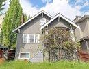 R2281084 - 3231 School Avenue, Vancouver, BC, CANADA