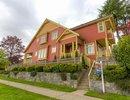 R2267411 - 2945 Clark Drive, Vancouver, BC, CANADA