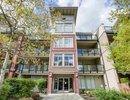 R2267406-DUP - 410 - 15385 101a Avenue, Surrey, BC, CANADA