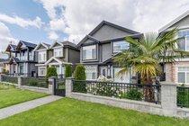 3733 Sunset StreetBurnaby