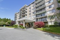 505 - 9320 Parksville DriveRichmond