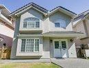 R2271470 - 3577 William Street, Vancouver, BC, CANADA