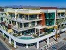 5462920 - 7502 E Main St 4001, Scottsdale, Arizona, CANADA