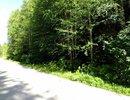 R2267638 - 1st Avenue, Lakelse Lake, BC, CANADA
