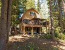 R2267677 - 9207 Emerald Drive, Whistler, BC, CANADA