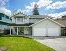 R2267969 - 5108 Sidley Street, Burnaby, BC, CANADA