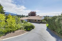 610 Knockmaroon RoadWest Vancouver