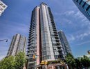 R2267815 - 2902 - 1205 W Hastings Street, Vancouver, BC, CANADA