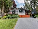 R2266479 - 12651 15 Avenue, Surrey, BC, CANADA